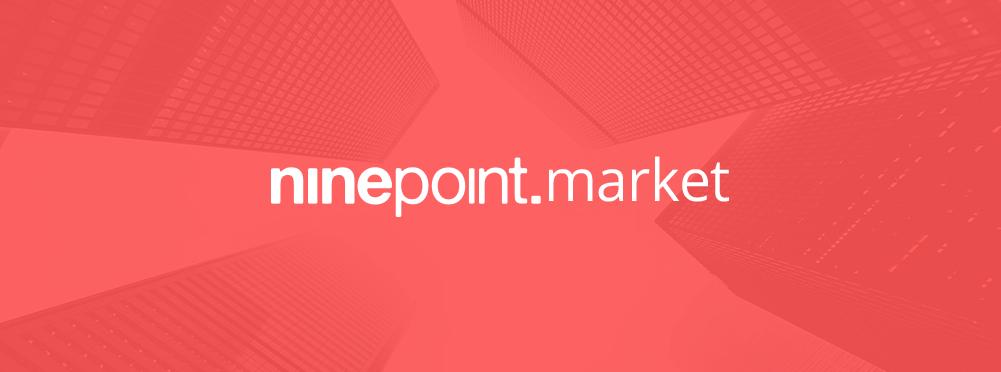 ninepoint.market
