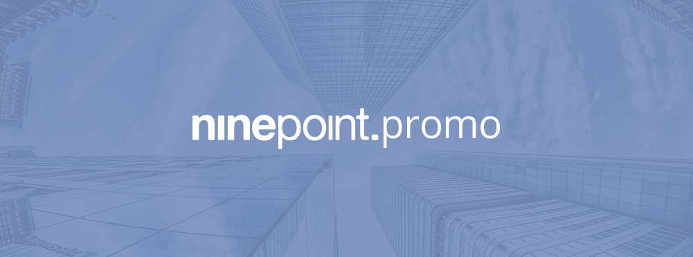 ninepoint.promo