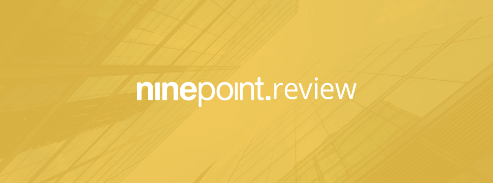 ninepoint.review